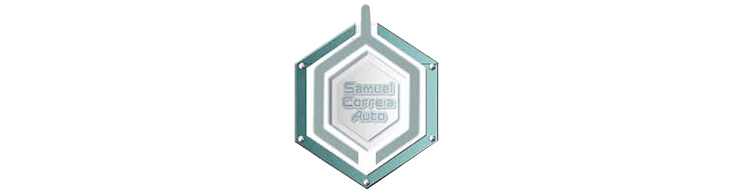 Oficina - Samuel Correia Auto, Lda.